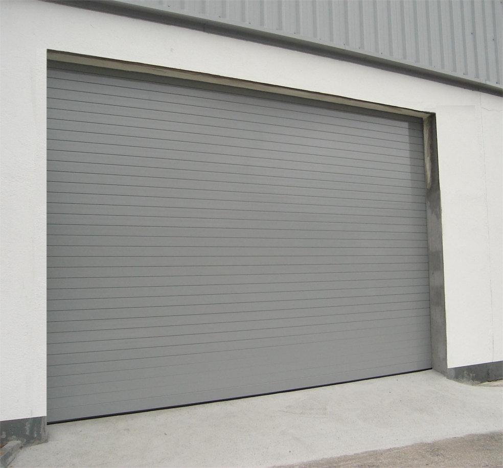 Persianas de aluminio perfiles fidalgo - Persiana de aluminio ...